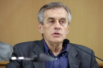Jurčević: Pupovac je izjavom o pasmini kao stručnjak pokazao moralnu i karakternu skandaloznost te ekstremnu zlonamjernost