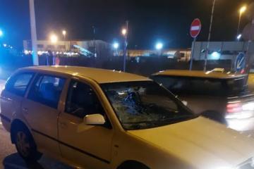 Župnik ga pregazio, a djelatnik Hitne orobio: 'Nije bio moj dan'