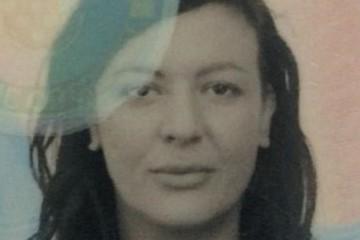 POLICIJA TRAŽI VAŠU POMOĆ! Jeste li vidjeli ovu ženu? Informacije građani mogu dostaviti i anonimno