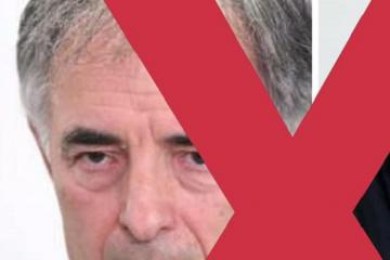 Pupovac za RTL: 'Spreman sam sudjelovati u koloni sjećanja u Vukovaru'