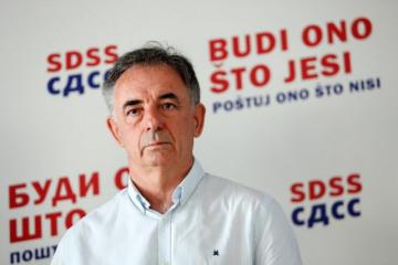 SNV PREDSTAVLJA NAJNOVIJE PODATKE: S kolikim govorom mržnje i nasiljem se suočavaju Srbi u Hrvatskoj?