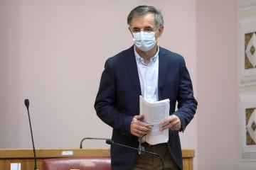 Mladen Pavković: Što čeka DORH? Pupovac je znao i zna za sudbinu dr. Šretera