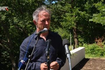 Pupovac velikosrpskom retorikom pozdrav iz Domovinskog rata napada zbog 'ustaških zločina'