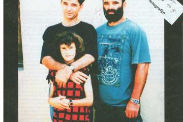 Pupovac je 90-ih tajno podupirao oružanu agresiju protiv RH