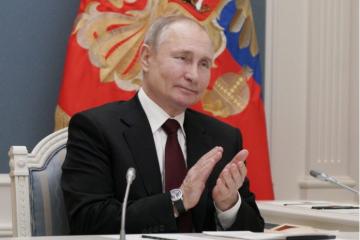 Rusija šalje stručnjake i opremu u Italiju pogođenu epidemijom