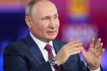 Putinov mirovni sporazum u Nagorno Karabahu vodi u još opasniji kaos i novi rat? 'Ovo je izdaja!'
