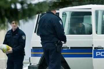 Navijač Partizana, koji je u Vukovaru tukao 13-godišnjeg dječaka, prijavljen je za zločin iz mržnje