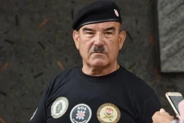 SPLITSKI DOMOVINSKI POKRET UDARIO PO HDZ-u! 'Deveta bojna HOS-a zaslužuje nagradu. Bez mrlje su'
