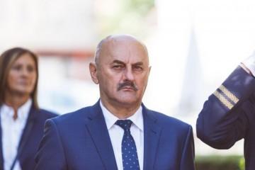 KARLO STARČEVIĆ NA PRAGU NOVOG MANDATA: 'Imam više glasova od svih kandidata'