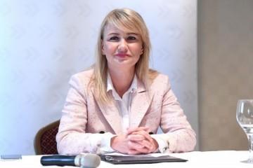 NI TRAGA, NI GLASA! Gdje je nestala zaboravljena heroina hrvatske desnice? Bruna Esih bila je najveća zvijezda zagrebačkih izbora