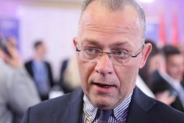 HASANBEGOVIĆ ŽESTOKO PROZVAO TOMAŠEVIĆA: Otkrio neke zanimljive podatke, a zbog jedne stvari ga usporedio s Bandićem!