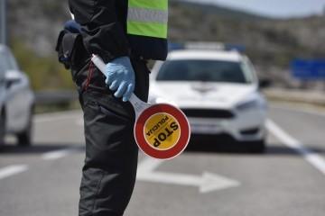 POLICIJA MOLI JAVNOST! Ovo je važno upozorenje, svi vozači moraju ovo pročitati!
