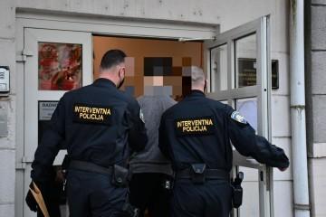 Cure detalji napada u Podstrani: Dvojica Poljaka izboli su 20-godišnjaka zbog žene? Javila se i policija