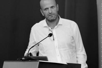 Tko je bio Tedi Slamić, šibenski poduzetnik koji je danas ubijen u Vodicama