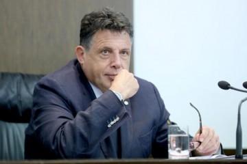 ĐURO SESSA ODGOVORIO MAMIĆU: Evo što mu je poručio nakon teških optužbi na njegov račun!