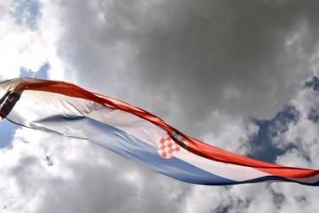 """'Oluja' je bila neizbježna - a za rat i žrtve odgovoran je agresor: Srbija, Crna Gora, """"JNA"""" i teroristi s okupiranih područja - 2. DIO"""