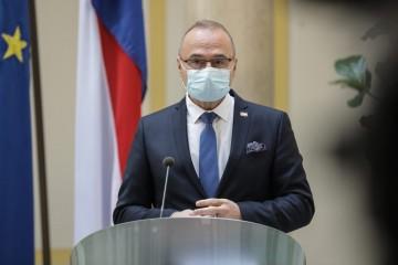 Ministarstvo vanjskih i europskih poslova zahvalilo državama koje su pomogle Hrvatskoj nakon potresa