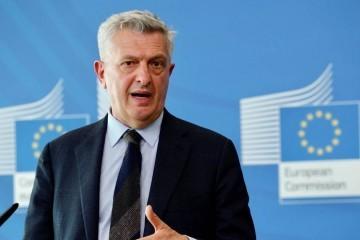 UN poručio Europljanima da prestanu nezakonito vraćanje migranata duž vanjske granice