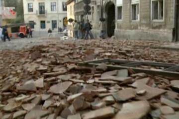 7. listopada 1991. Zločini srpske agresorske vojske – Srbi pokušali ubiti Franju Tuđmana