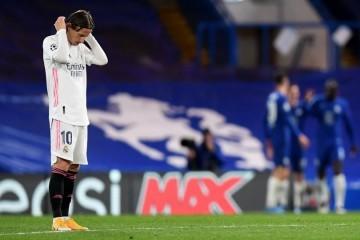 UEFA i FIFA spremaju žestoke kazne za Superligaše