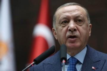 Erdogan: Nema dogovora o kabulskoj zračnoj luci bez široke afganistanske vlade