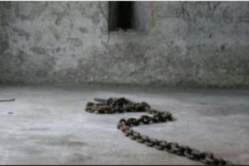 Dubrovačka Republika zabranila trgovinu robljem (1416.)