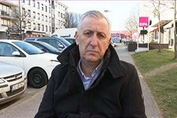 Demo kaže da su suradnici nagovarali Bandića da uspori: 'Nije mogao, živio je Zagreb'
