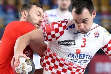 Hrvatski rukometaši već četvrti puta igraju na kvalifikacijskom turniru za Olimpijske igre; evo kako su prolazili u prošlosti...