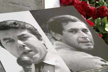 HRVATI ILI SRBI? Uporni ruski novinar uspio raspetljati tko je '91. ubio njegove kolege na Banovini