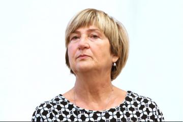 Usvojen amandman koji je predložila Ruža Tomašić; videonadzor je dobrovoljan, a ne obavezan