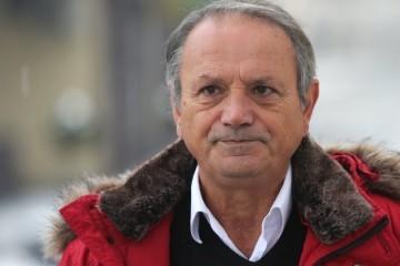 ONLINE SJEDNICA  Željko Sabo izbačen iz SDP-a