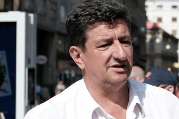 Željko Sačić primio pismo potpore mađarskog premijera Viktora Orbana