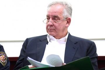 Vrhovni sud smanjio kaznu Sanaderu, HDZ osuđen za Fimi Mediju