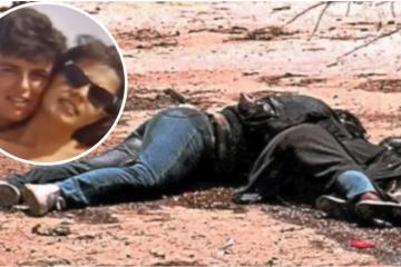 Najtužnija priča, prije 28 godine ubijeni su sarajevski Romeo i Julija