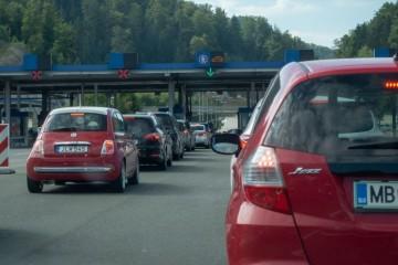 Europski parlament: Hrvatska ispunjava sve uvjete za Schengen