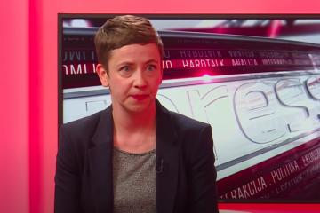NERADO OTKRILA: Tomaševićeva zamjenica najavila da će Zagrepčani financirati pobačaje?