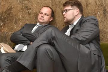 Stranka na koljenima – SDP-ovi prvoborci trgaju članske iskaznice