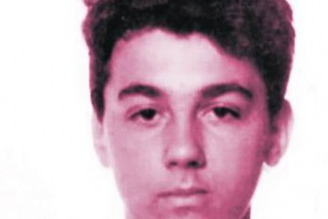 Četniku koji je ubio Sinišu (16) su obnovili kuću u Vukovaru