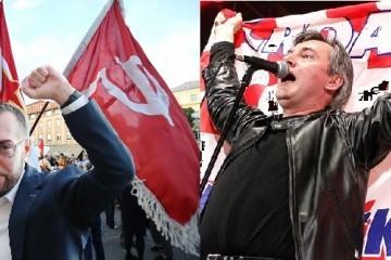 Mladen Pavković: Branitelji, sad ili nikad! Škoro mora pobijediti!