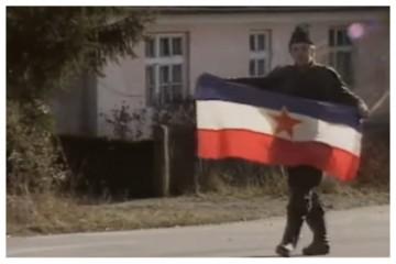 4. rujna 1991. Slatina – indoktrinacija Srba bila je okidač za zločine nad Hrvatima