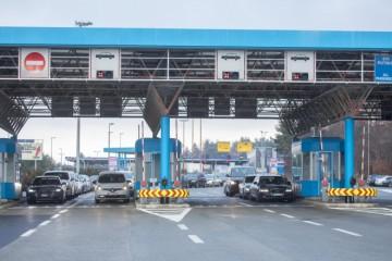 EVO OPET SLOVENACA: Promjenili su pravila za prelazak 'meje'! Na ovo trebaju paziti svi koji idu preko 'dežele'