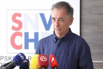 Pupovac se ispričao obitelji napadnutog dječaka, potom Penavu nazvao političkim piromanom