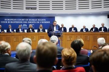 EUROPSKI SUD ZA LJUDSKA PRAVA presudio u korist veterana HVO-a koji su tužili Hrvatsku: Dužna im je mirovine