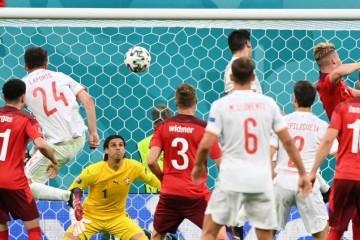 Španjolska izborila polufinale Eura nakon drame jedanaesteraca