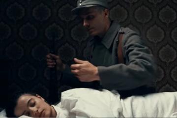 THOMPSON PREPORUČUJE VIDEO Pogledajte moćan spot za pjesmu 'Mojoj braći' posvećenu žrtvama Bleiburga
