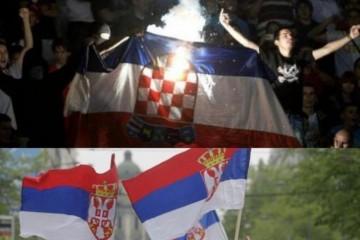 Viktor Matić: Skandalozno i veleizdajničko (ne)djelovanje veleposlanika Hrvatske u Srbiji