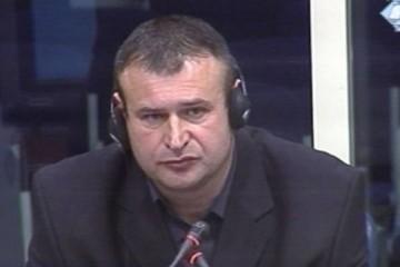 OSUĐEN JEDAN OD ZAPOVJEDNIKA VOJSKE RS-a: Osigurao ubijanje 818 Bošnjaka na obali Drine