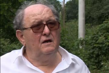 GDJE JE? ŠRETER JE NESTAO NA DANAŠNJI DAN: Ovaj čovjek ga je posljednji vidio: 'Bio je jezivo pretučen'