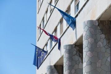 Oglasili se policija i USKOK o akciji u Splitu, 12 osoba uhićeno