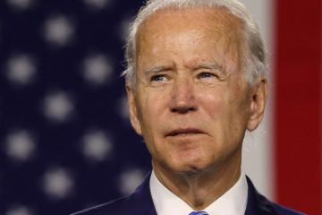 Vladimir Trkmić: Joe Biden katolik, a rušitelj osnovnih katoličkih vrednota